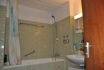 Tolle Kapitalanlage! / Vermietete 2-Zimmer-Wohnung in Karlsruhe-Nordweststadt (ca. 55 m² Wfl.) mit schönem Westbalkon und toller Verkehrsanbindung,