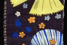 Maria Likarz Strauss / Historical textile designer