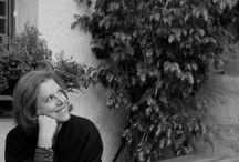 Ελένη Σκότη, σκηνοθέτις - δασκάλα υποκριτικής
