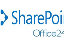 Sharepoint Migration Solutions / Share, organise and discover information with Microsoft SharePoint. Read case studies, learn about SharePoint Online and discover Apps for SharePoint.