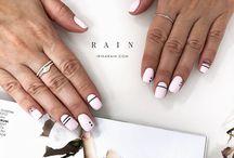 nails_____