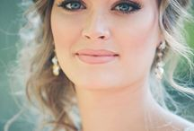 weddings makeup