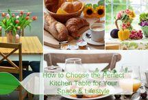 Kitchen Furniture / Kitchen Furniture Reviews