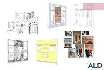 Presentation Boards | Ideas