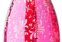 Lancers Rosé Wine ideias