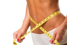 διατροφή και δίαιτα