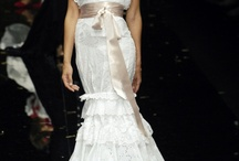Style: Runway  / by Ajlin Ly