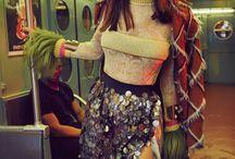 Fashion: BoHoFoSho