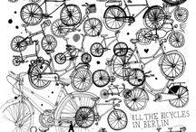 mój rower-moje życie