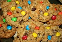 Yummy Cookie's