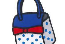 Stiksels ❤ Stijl / Leuke spulletjes die we tegenkomen en gewoon leuk vinden. Deze verkopen we in onze webwinkel op www.stiksels.com