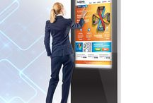 Signage/Digital Signage Industry