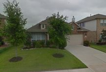 FOR SALE: 2316 Golden Creek Ln, Pearland, TX
