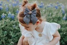 clarice fashion