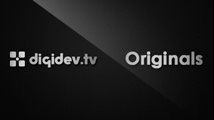 Digidev TV Originals / A sterling collection of outstanding entertainment choices from star comedians, to comedy based serials! A great way to put a smile on your face, and enhance the grey matter between your ears! Coming soon to the DigiDev Network.