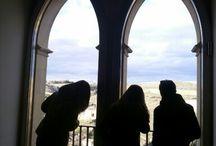 #Segovia