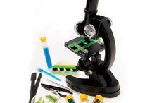 Best Microscopes Reviews
