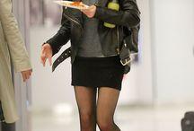 Style Icon - Emma Watson
