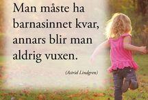 Astrid ♡