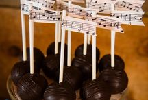 dolcetti musicali