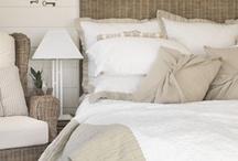 Luxurious Lush Linen