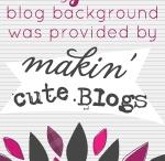 Blog Layout Stuff