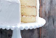 bake that cake