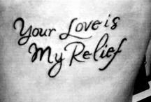 bobs tattoos