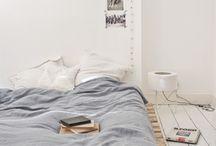 bedroom diaries