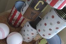 Speech Therapy-Circus / Circus-themed activities for speech/language therapy