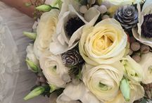 MY FLORIST Weddings / Wedding Flowers, Wedding Decorations, Wedding Bouquets, Grooms Corsage