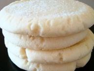 Cookies  / by Nola Vroom