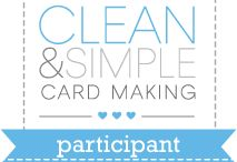 Ideas for cardmaking