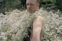 fashion criticism | nature