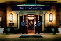 The Ritz-Carlton, Osaka / www.luxurytraveltojapan.com