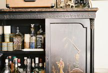 Cuboards   Cabinets