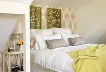 Home / lots of inspiration for the nest / by Elaine Uehlein