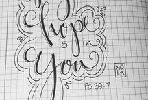Lettertypen 〽