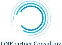 ONEpartner Consulting / Conseil en Digital