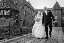 Wedding- Heidi & Casper