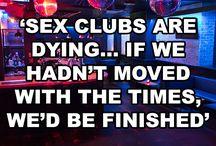 LGBT Nightlife