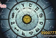 Best Horoscope Service in mumbai