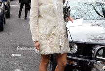 furs street style