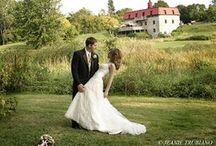 Wedding~ Photo ideas