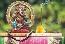 Libros / Libros de Yoga y Meditación
