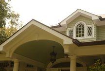 DDG Architectural Details