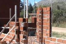 autoconstruccion