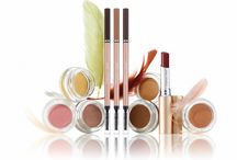 Jane Iredale Collections