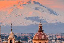 Italia-Bolonia