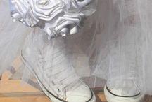 CASTELL'ARQUATO UNCONVENTIONAL WEDDING / Idee per sposi non convenzionali - 15 febbraio 2015
